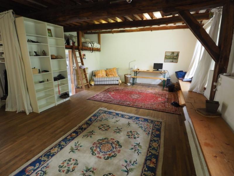Sale house / villa Dammarie les lys 540000€ - Picture 9