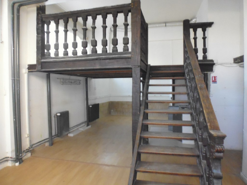 Vente appartement Strasbourg 133 000€ - Photo 1