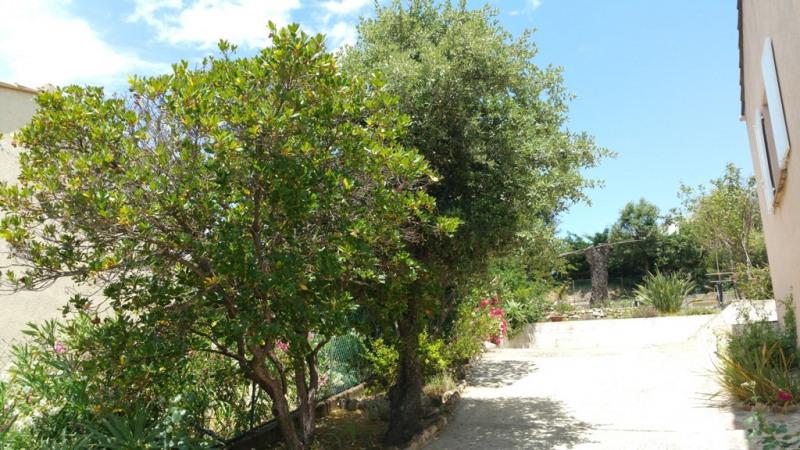 Vente maison / villa Porticcio 395000€ - Photo 15