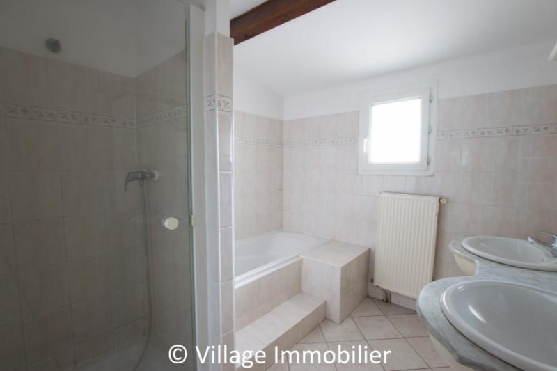 Vente maison / villa Mions 270000€ - Photo 6