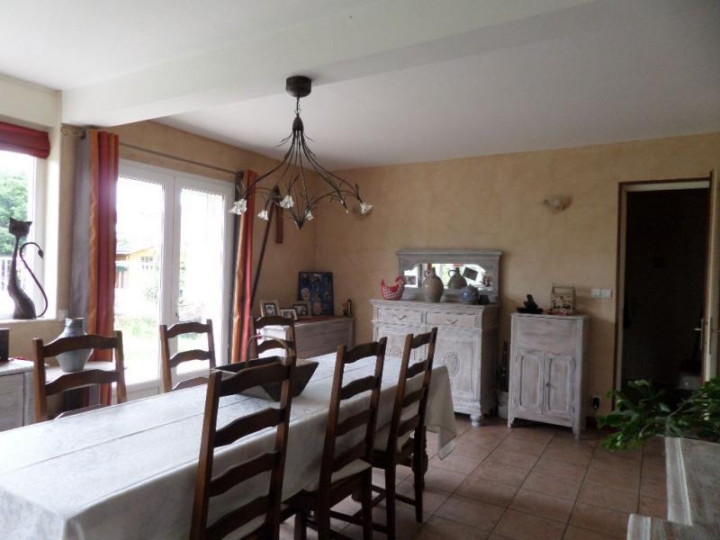 Produit d'investissement maison / villa La charite sur loire 289000€ - Photo 8