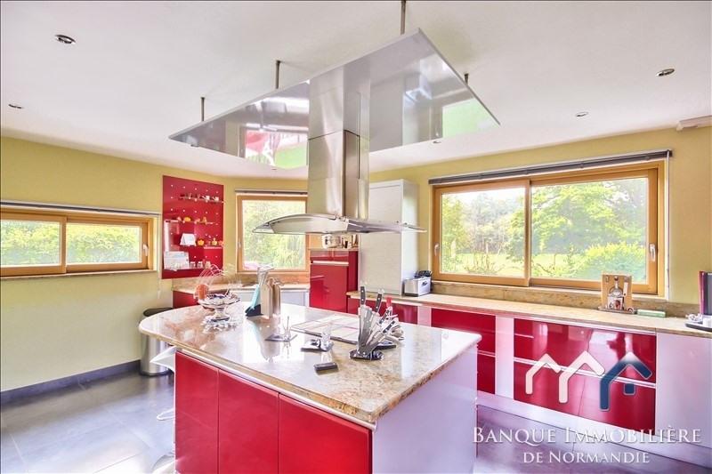 Deluxe sale house / villa May sur orne 850000€ - Picture 10