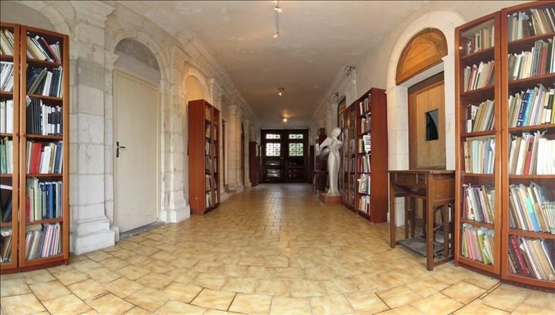Deluxe sale house / villa Vendome 695000€ - Picture 6