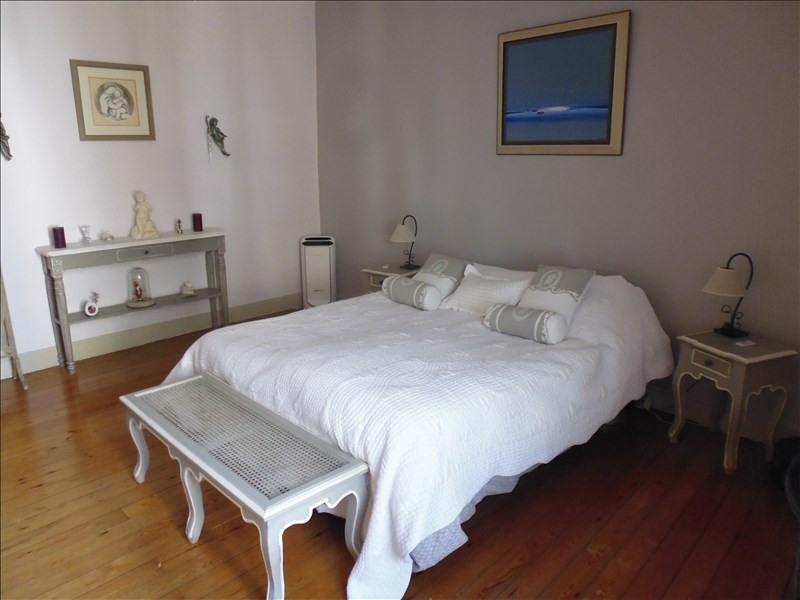 Produit d'investissement maison / villa Poitiers 299000€ - Photo 8