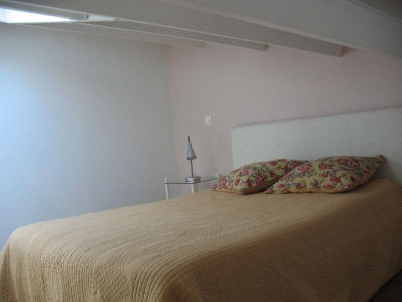 Vente maison / villa Arvert 113000€ - Photo 7