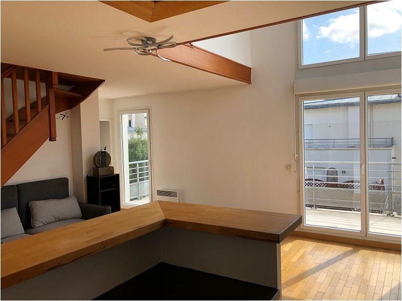 Vente appartement Juvisy sur orge 308000€ - Photo 6
