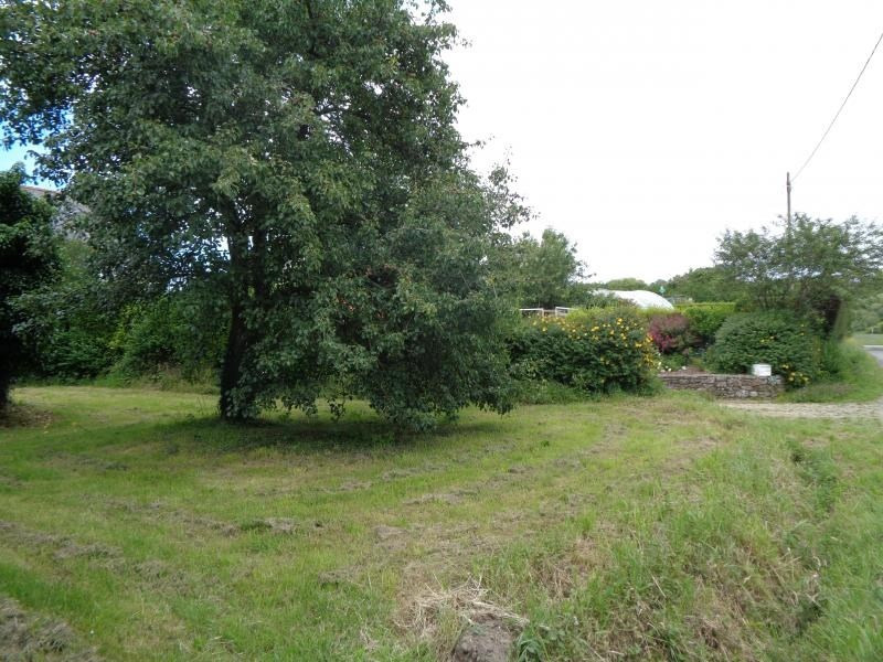 Sale house / villa Plouider 49680€ - Picture 7