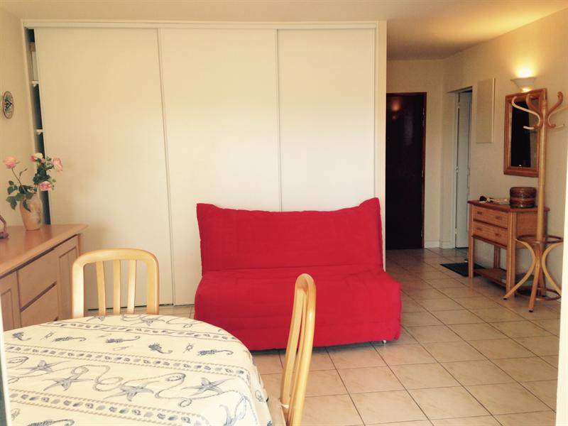 Location vacances appartement Royan 558€ - Photo 3