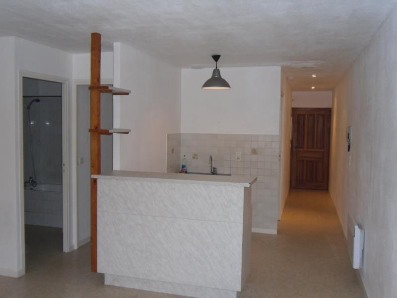 Sale apartment Chambery 116 000€ - Picture 8