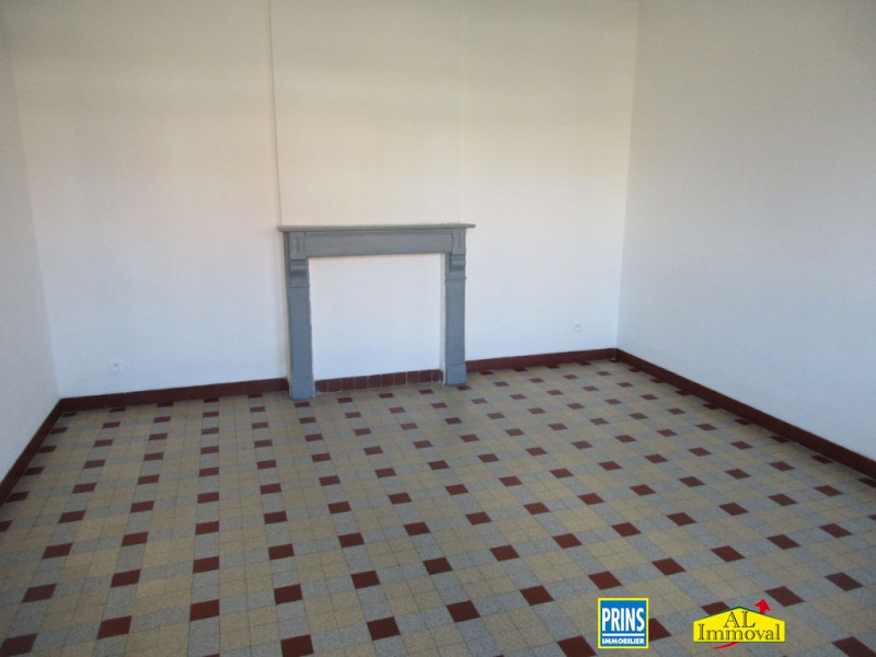 Vente maison / villa Blendecques 140 500€ - Photo 5