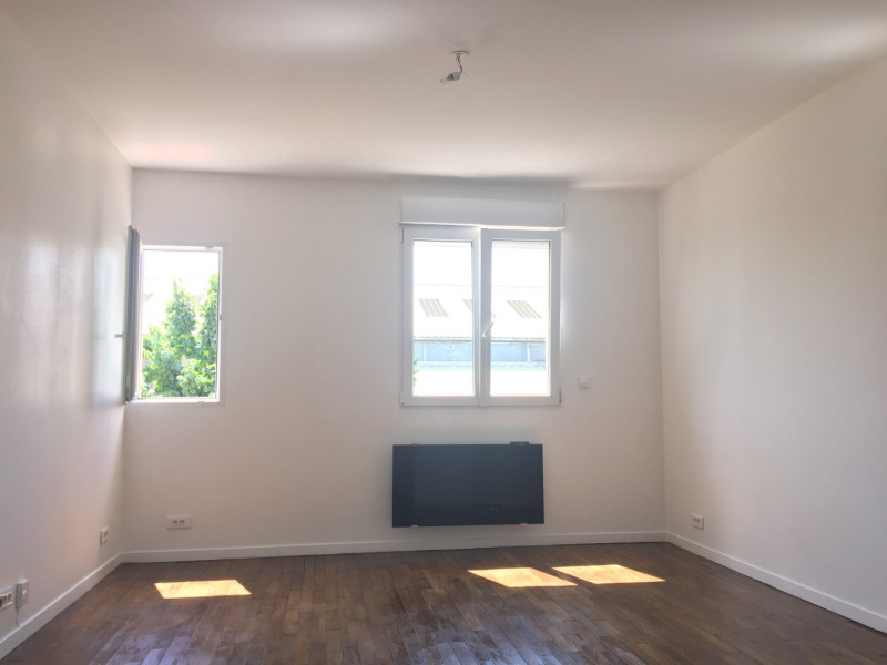 Rental apartment Épinay-sur-seine 950€ CC - Picture 4