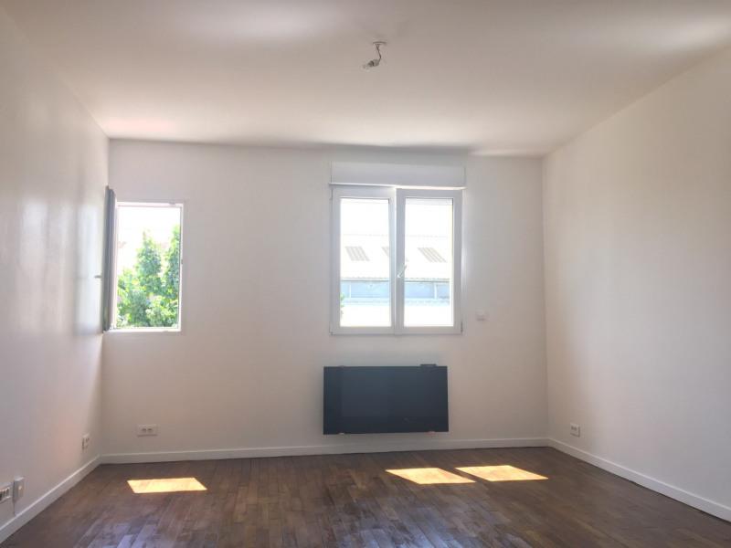 Location appartement Épinay-sur-seine 950€ CC - Photo 4