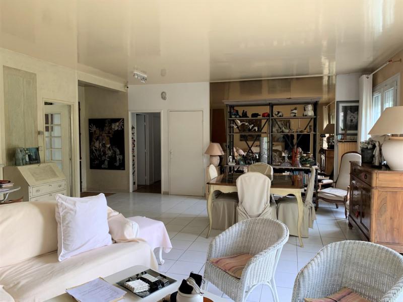 Sale house / villa Montlignon 569000€ - Picture 2
