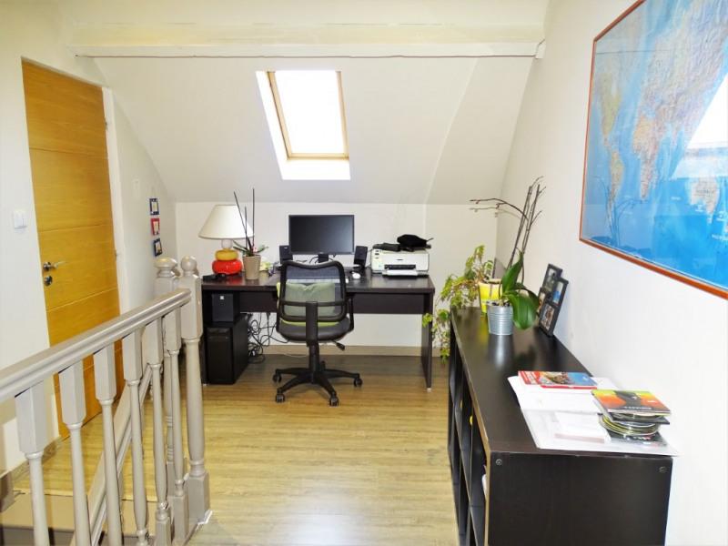 Vente maison / villa Chateauneuf en thymerais 227000€ - Photo 5