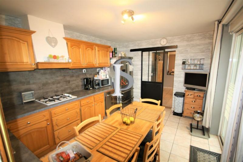 Vente maison / villa Flers en escrebieux 185000€ - Photo 4