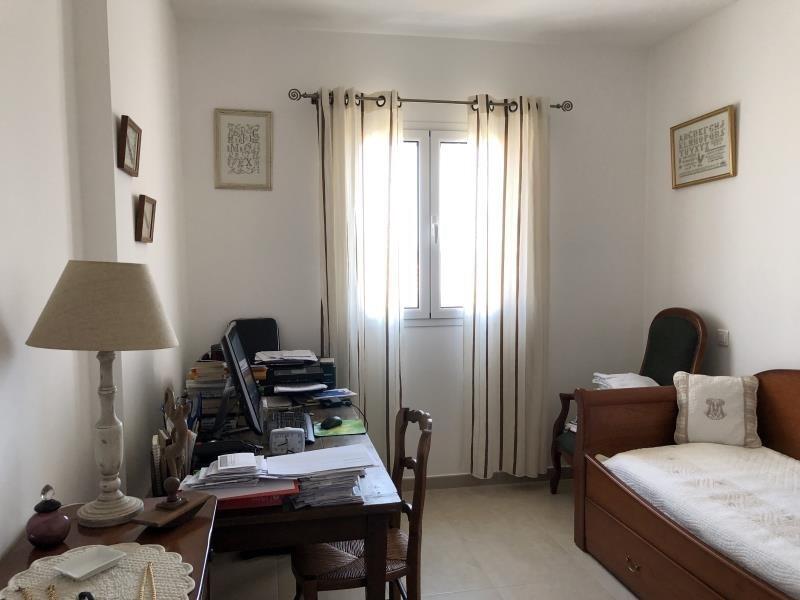 Vente appartement L'île-rousse 465000€ - Photo 7