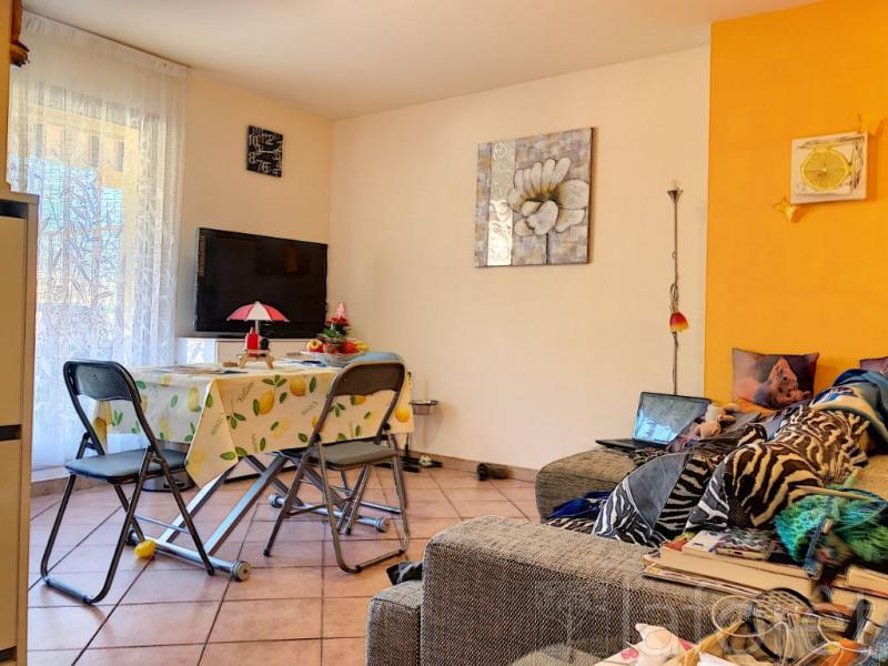Vente appartement Menton 235000€ - Photo 5