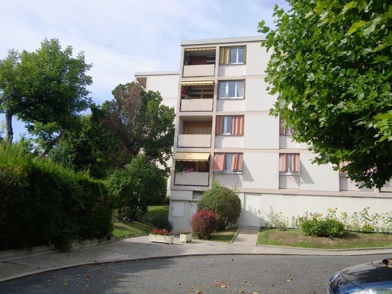 Vente appartement Argenteuil 148000€ - Photo 4