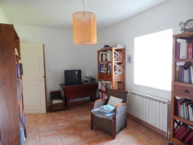 Vente maison / villa Semussac 441000€ - Photo 10