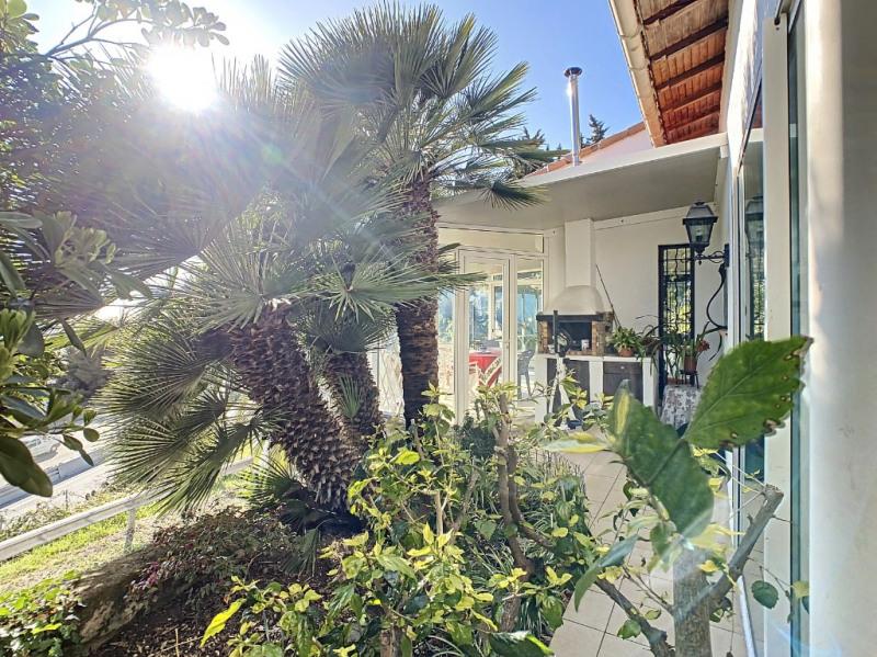 Vente maison / villa Menton 532000€ - Photo 11