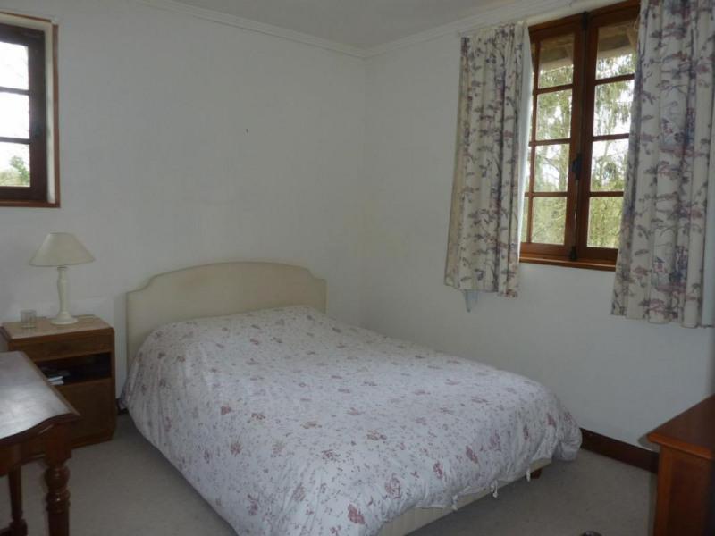 Deluxe sale house / villa Lisieux 551250€ - Picture 6
