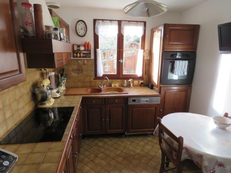 Sale house / villa Corbeil essonnes 250000€ - Picture 9