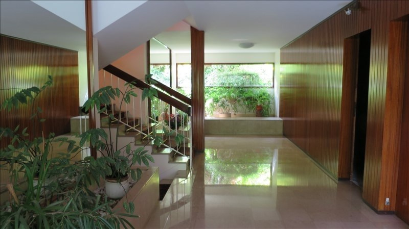 Location appartement Suresnes 1150€ CC - Photo 7