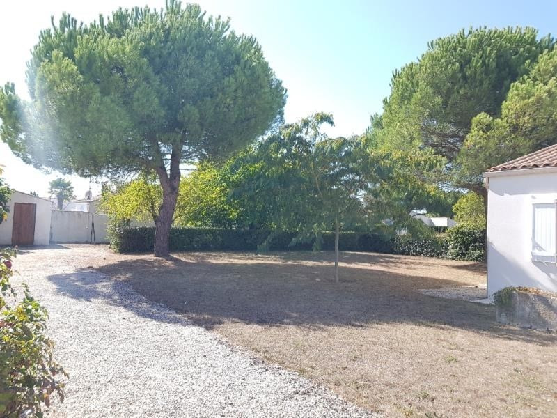 Sale house / villa La jarne 446 250€ - Picture 2