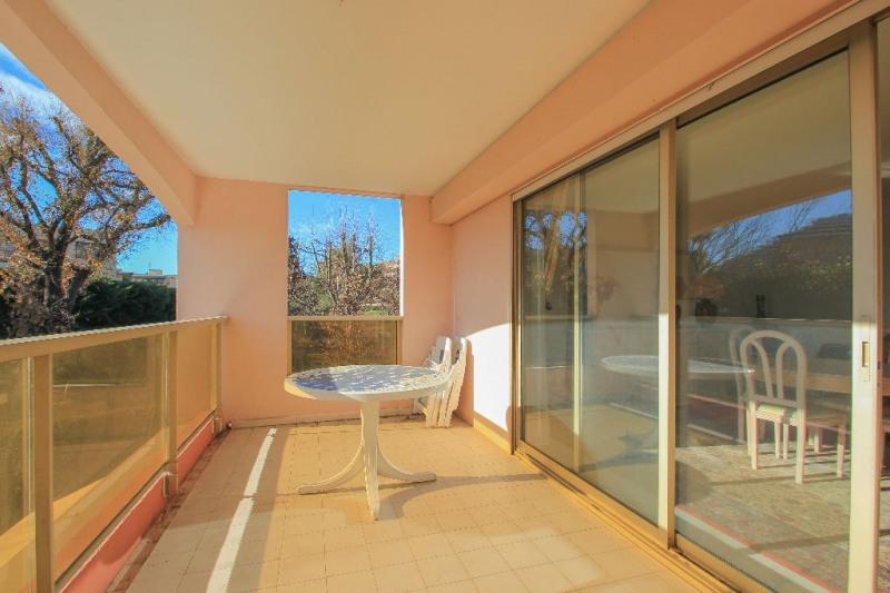 Vente appartement Villeneuve loubet 420000€ - Photo 2
