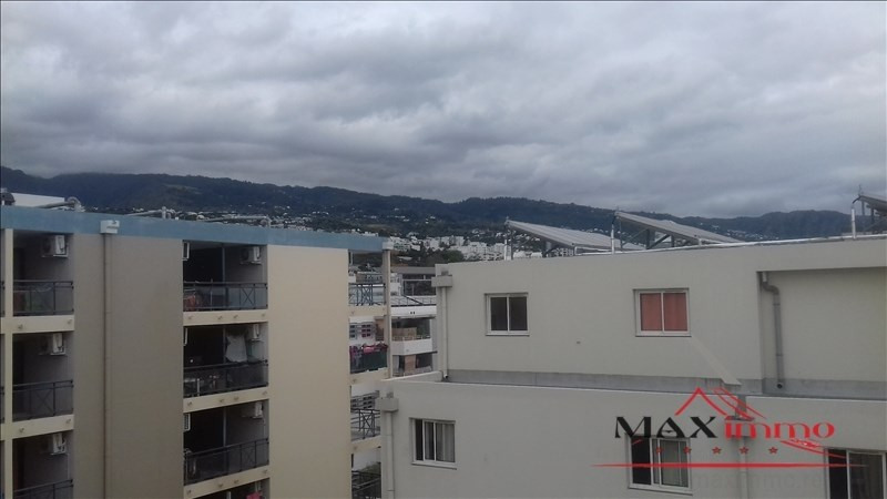 Vente appartement Sainte clotilde 255 000€ - Photo 2