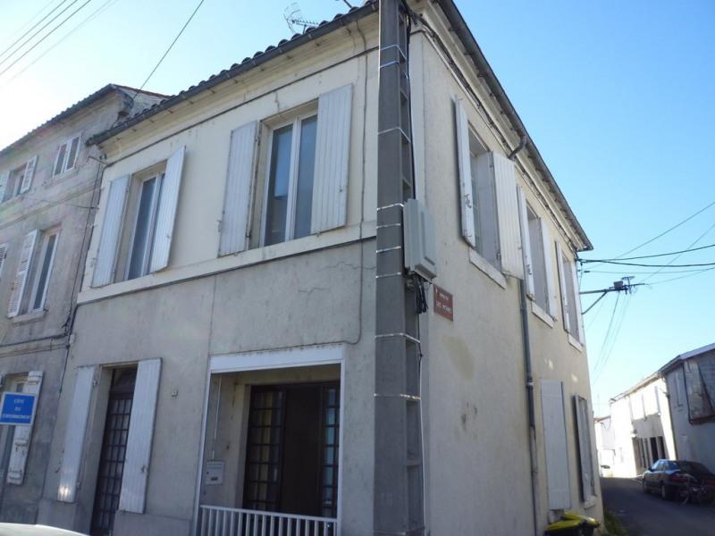Sale house / villa Cognac 70000€ - Picture 1