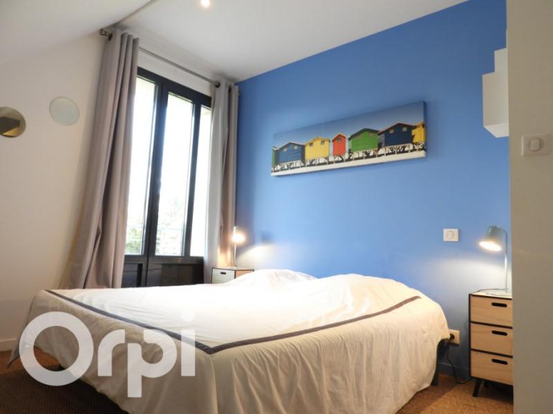 Deluxe sale house / villa Saint palais sur mer 698880€ - Picture 12