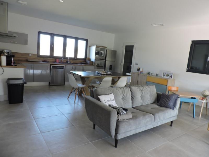 Alquiler  casa Agen 850€ +CH - Fotografía 2