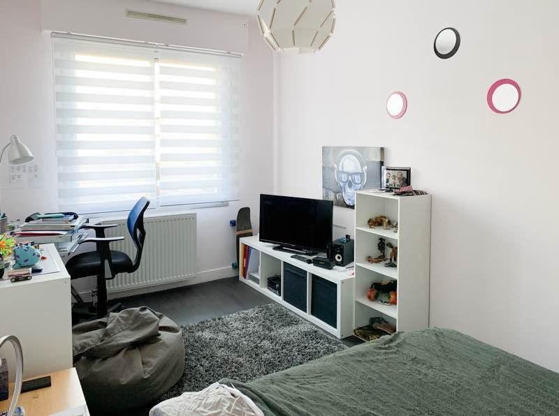 Vente appartement Caen 238900€ - Photo 7