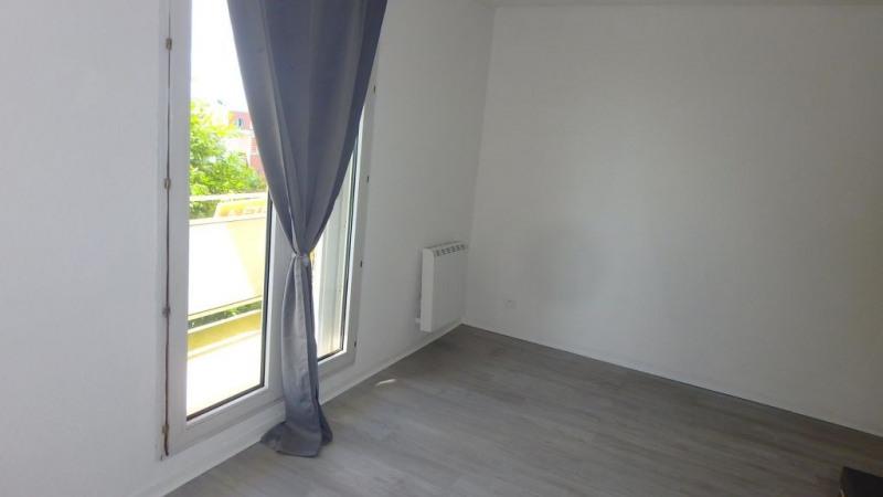 Rental apartment Castanet-tolosan 440€ CC - Picture 3