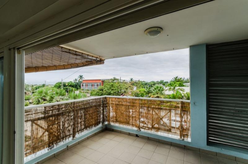 Sale apartment L etang sale 249000€ - Picture 3