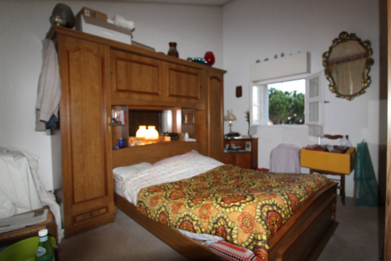 Viager appartement Hyeres 92 600€ - Photo 7