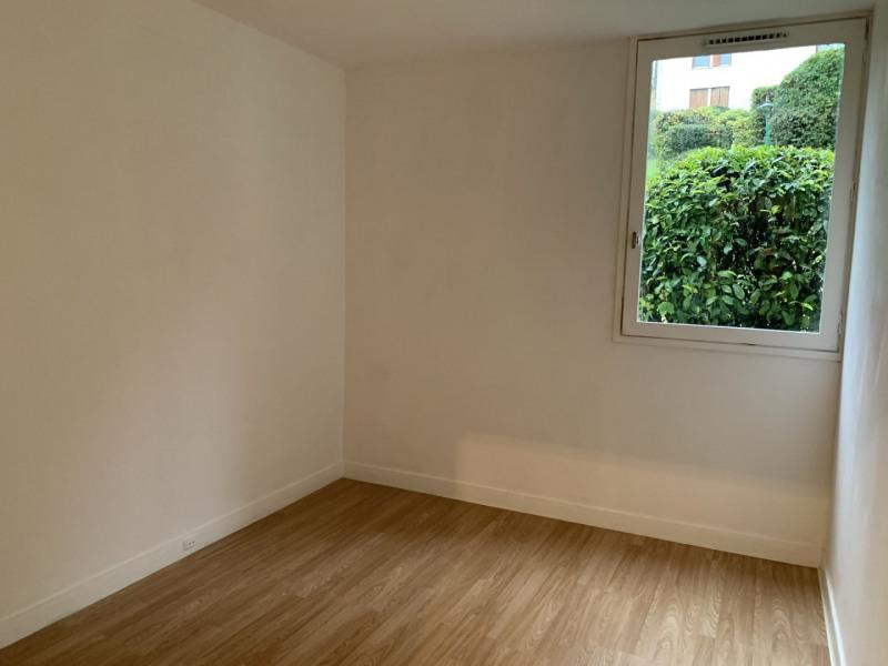 Sale apartment Le raincy 184000€ - Picture 5