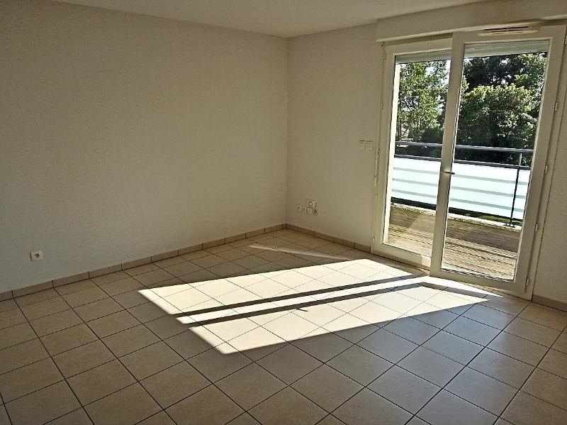 Rental apartment Tournefeuille 678€ CC - Picture 2
