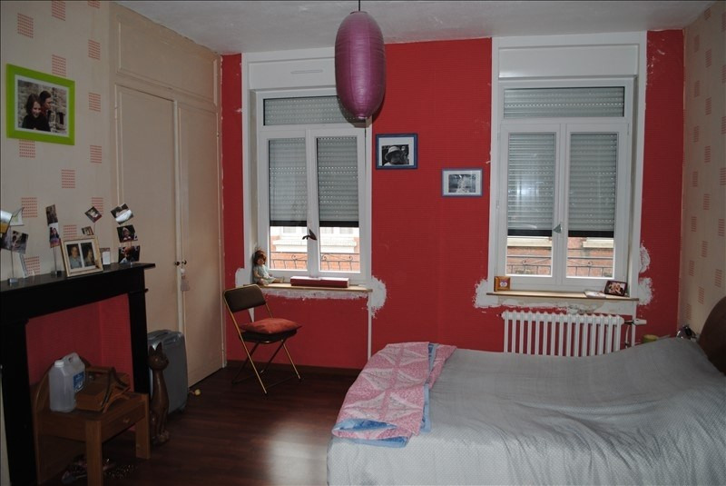 Vente maison / villa Rosendael 249662€ - Photo 9