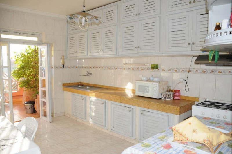 Vente appartement Marrakech 211000€ - Photo 4