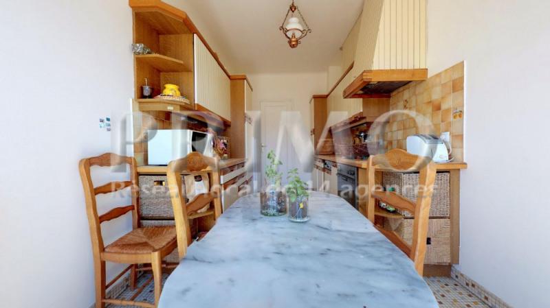 Vente maison / villa Verrières-le-buisson 799000€ - Photo 6
