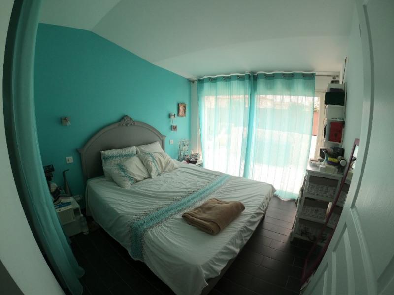 Sale house / villa Aix en provence 485000€ - Picture 5