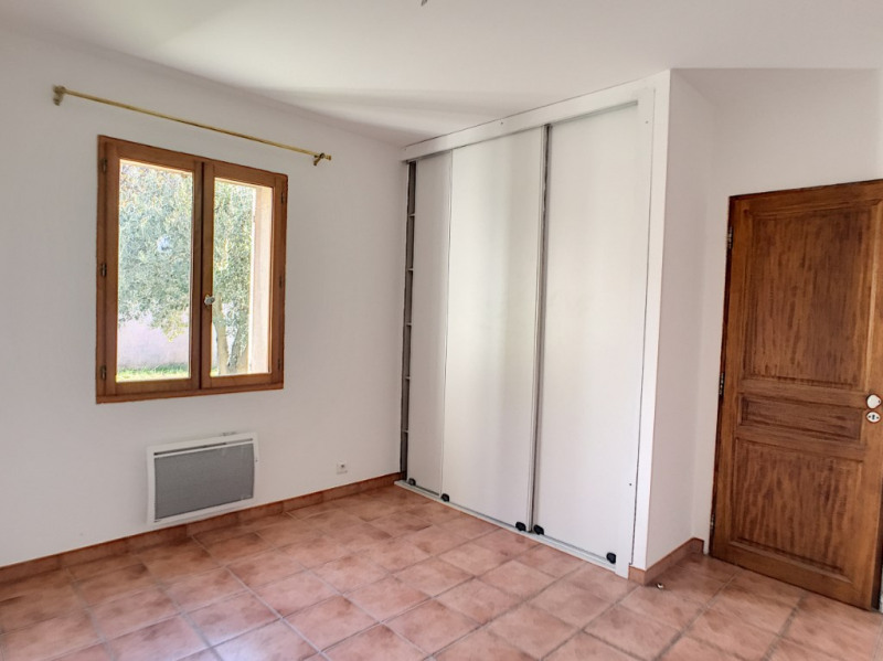 Location maison / villa Villeneuve les avignon 1 600€ CC - Photo 8