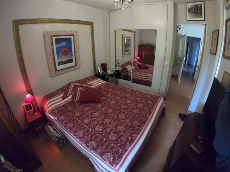 Vente appartement Aix en provence 358000€ - Photo 6