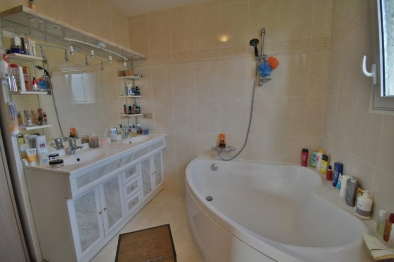Vente maison / villa Gelos 255000€ - Photo 5