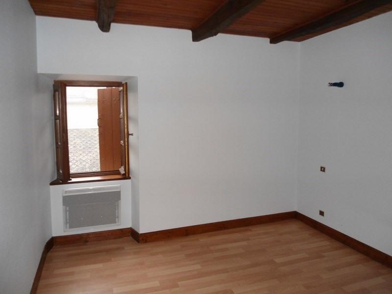 Rental house / villa Severac-l'eglise 390€ CC - Picture 5