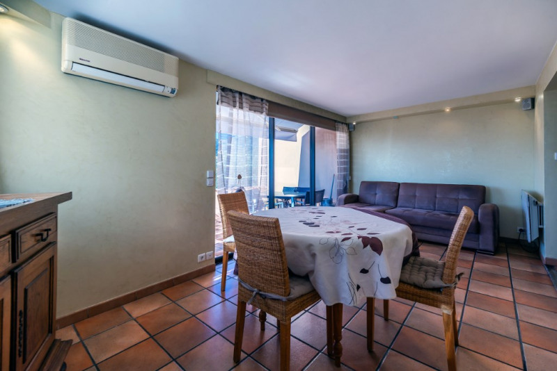 Vente appartement Falicon 335 000€ - Photo 4