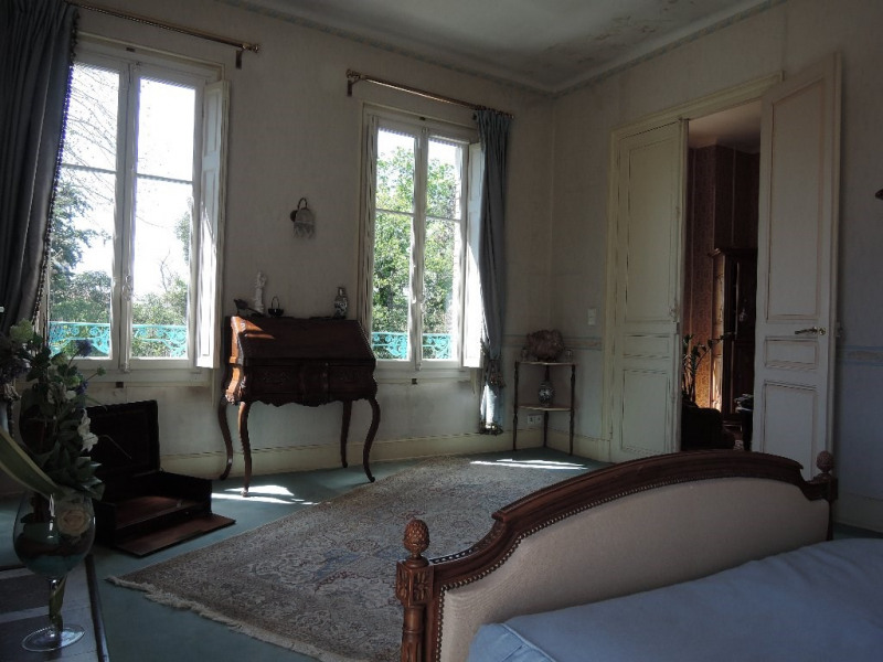 Sale house / villa Toulouse 680 000€ - Picture 5