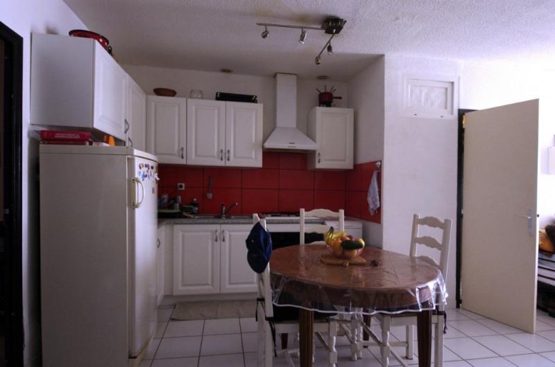Vente appartement Argeles sur mer 69000€ - Photo 4
